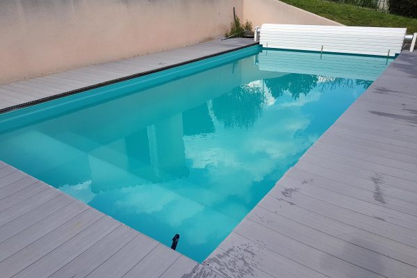 bassin de nage auvergne