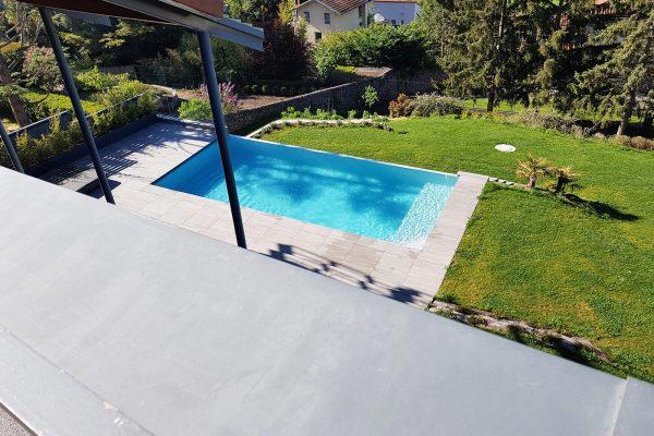 constructeur de piscine auvergne