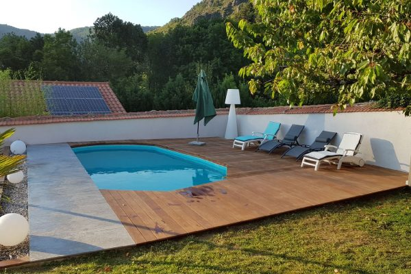 faire installer piscine le puy en velay