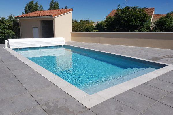 piscine neuve haute loire