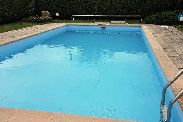 renovation piscine haute loire